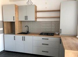 Apartament 2 camere in Dumbravita