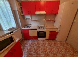 Apartament cu 2 camere in zona Medicina,ID 718