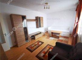 Vanzare apartament 2 camere, Central, Sibiu