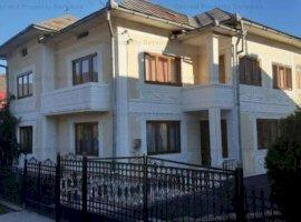 Casa, Comuna Sant, jud. Bistrita Nasaud