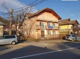 Casa Ramnicu Valcea