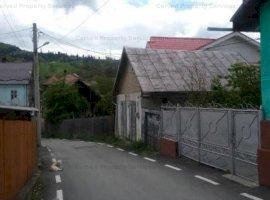Casa Abrud,  Alba