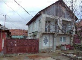 Casa Sebis