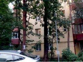 Apartament Suceava