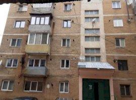 Apartament 2 camere, Carteju de Sus, jud. Hunedoara