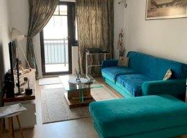 Apartament 2 camere, Dumbravita/Kaufland