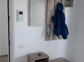 Apartament 2 camere - Braytim ! Bloc nou !