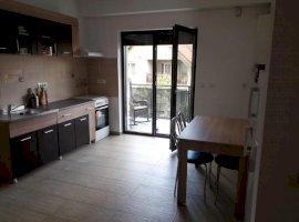 Apartament 2 camere- Dumbravita.