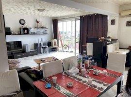Apartament cu 2 camere complex Domus Stil Pipera