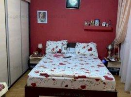 Casa 2 camere - Chiajna