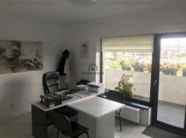 Apartament 3 camere 86 m.p. in zona Bragadiru