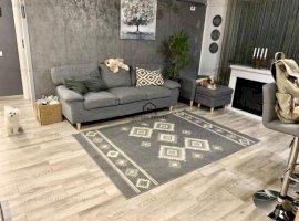 Apartament 2 camere DEOSEBIT - Bragadiru\ilfov