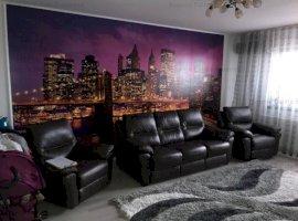 Casa 3 camere Buftea