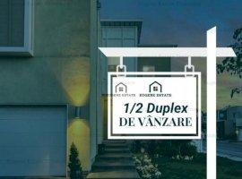 Duplex Ghiroda