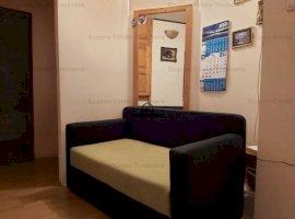 Apartament cu 2 camere decomandat Zona Lipovei