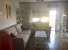Apartament cu 2 camere in Braytim