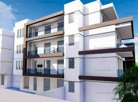 Apartament 3 camere, 69mp utili, IRIS BUILD, DIRECT DEZVOLTATOR