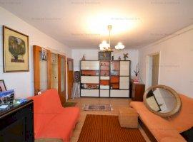 Apartament 4 camere Piata Iancului 6 min metrou, Pasaj Bucur Obor 10 min