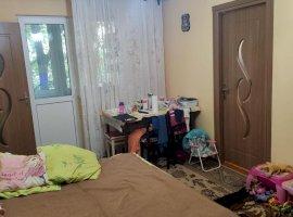 Apartament cu 2 camere, Dacia