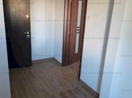 Apartament renovat 2 camere Zona Astra Minerva