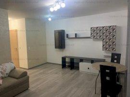 Apartament cu 2 camere bloc nou zona Coresi