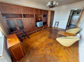 Vanzare  garsoniera Sibiu, Sibiu  - 84000 EURO