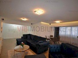 Apartament 3 camere Victoriei - Titulescu