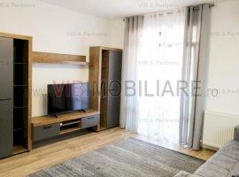 Apartament 2 camere mobilat/ utilat - totul nou  - Chiajna  - Str Crinului