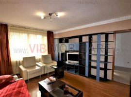 Apartament 3 camere Universitate - Calea Victoriei