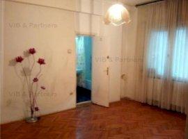 2 camere 60mp - decomandat - renovat - Calea Victoriei