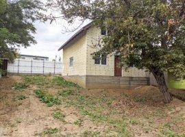 Casa  5 camere Chitila - Rudeni