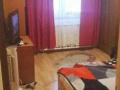 Apartament 3 camere Zona Dristor/Kaufland Reabilitat/Centrala/ Amenajat