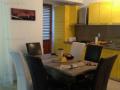 Apartament 2 camere Zona Mihai Bravu/Vitan parter + curte 118mp Mobilat+utilat Total