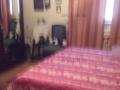 Apartament in vila Turda