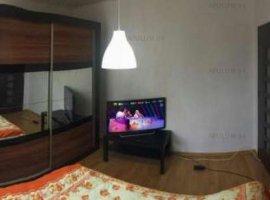 Apartament 2 camere strada Sibiu -Afi
