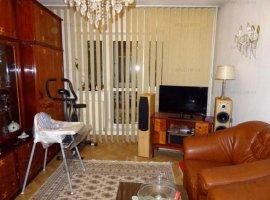Vanzare apartament 3 camere Rahova-Dumbrava Noua