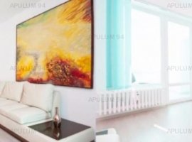 Apartament de 4 camere LUX  Spatios Zona Ion Mihalache / Piata 1 Mai OKAZIE