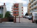 Apartament 3 camere spatios Zona Vitan / Mihai Bravu 2007 centrala
