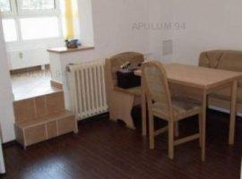 Apartament 3 camere decomandat in zona Baneasa