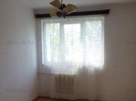 Apartament 2 camere confort I decomandat in zona Dristor - Baba Novac