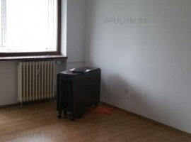 Apartament 3 camere Drumul Taberei, suprafata 70.41mp, decomandat, renovat.