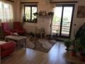 Apartament cu 3 camere  Zona Bucurestii Noi-Teatru Masca- Metrou Bazilescu 4 minute