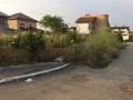Teren in zona Ghencea, Str Cooperativei, 497mp, stradal, deschidere 22ml, utilitati.