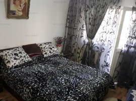 Apartament Giurgiului- Cimitirul Evreiesc