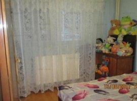 Apartament 2 camere decomandat Huedin