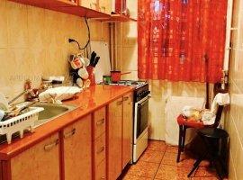 Apartament 3 camere Luica