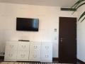 Apartament 3 camere, Splaiul Unirii, decomandat, etaj 4/17, decomandat, 73mp utili.