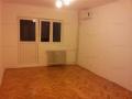 Apartament 2 camere Liceul Bolintineanu