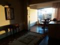 Apartament 3 camere Orhideea Gardens
