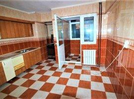 Apartament Diham